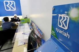Daftar Kode Bank BRI Syariah Lengkap Terbaru Bulan Ini