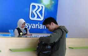Kode Bank BRI Syariah Untuk Transfer Antar Bank