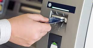 Kode Bank BRI Untuk Transfer Dari Danamon Terbaru Lengkap