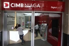 Kode Bank BRI Untuk Transfer Dari CIMB Niaga Terbaru Lengkap