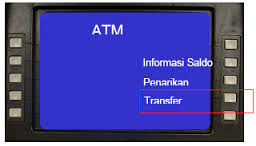 Cara Transfer Bank Danamon Ke Bank Lain