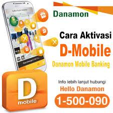 MPIN Danamon Mobile Terblokir, Berikut Cara Mengaktifkan