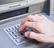 Limit Transfer ATM Danamon Ke Bank Lain Perhari Berapa