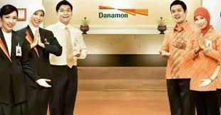 Nomor Rekening Danamon Berapa Digit?