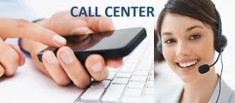 Call Center Danamon KTA 24 Jam Layanan Nasabah