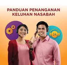 Danamon Kartu Kredit Call Center Layanan Nasabah Bebas Pulsa