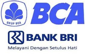 Kode Bank BCA Untuk Transfer Dari BNI