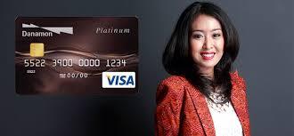 Cara Mengetahui Sisa Limit Kartu Kredit Danamon