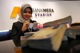 Kelebihan KTA Bank Mega Syariah