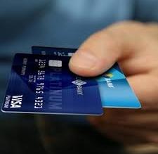 Kartu Kredit Bank Mega Bisa Digunakan Dimana Saja?