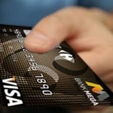 Cara Pengajuan Cicilan Kartu Kredit Bank Mega