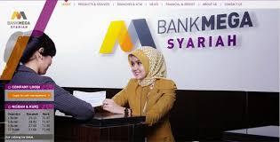 Berbagai Produk Tabungan Bank Mega Wajib Anda Coba