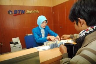 Syarat Pengajuan Kartu Kredit Bank BTN Syariah