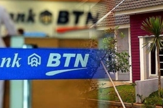 Cara Mengajukan Kredit Rumah Bersubsidi Lewat Bank BTN