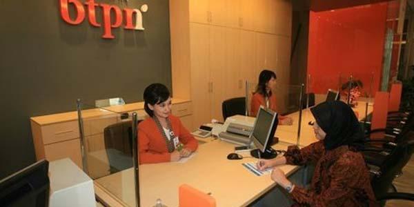 Syarat Pinjaman Bank BTPN Update