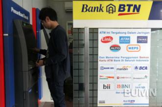 Cara Daftar Internet Banking BTN Lewat ATM Panduan Pemula