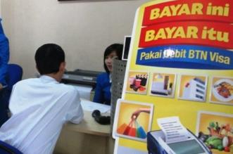 Berikut Beberapa Jenis Produk Tabungan Bank BTN