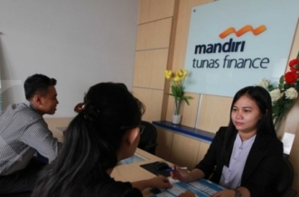 Nomer Call Center Mandiri Tunas Finance 24 Jam Layanan Nasabah