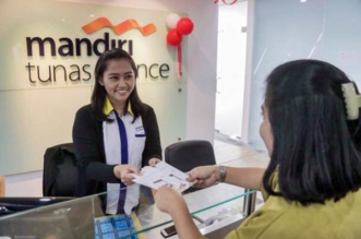 Cara Cek Nomor Kontrak Mandiri Tunas Finance Via Online