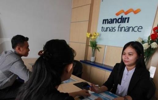 Cara Menghitung Simulasi Kredit Mobil Mandiri Tunas Finance