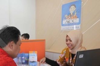 Cara Menghitung Pelunasan Kredit Mobil Acc Update