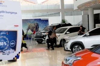 Bisakah Pelunasan Kredit Mobil Sebelum Jatuh Tempo (Pengalaman)