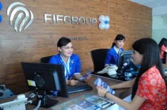 Cara Pelunasan Khusus Leasing FIF, Lengkapi Syarat Wajib Ini