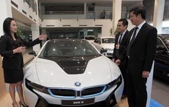 Tahapan Dan Cara Tukar Tambah Mobil yang Masih Kredit di Leasing
