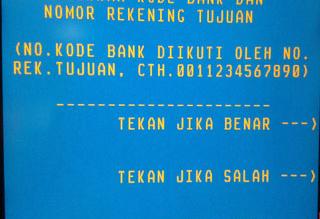 139 Daftar Kode Bank Di Indonesia Terbaru
