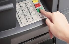 Kode Transfer Bank BRI Ke Mandiri Lengkap Terbaru
