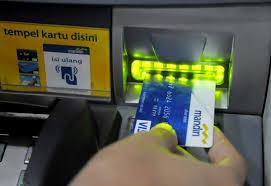 Kode Bank Mandiri Untuk Transfer Antar Bank