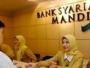 Kode Transfer Bank Mandiri Ke Mandiri Syariah