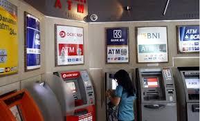 Kode Transfer Bank Mandiri Ke Danamon