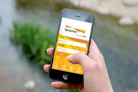 Aktivasi Kartu Kredit Danamon Via SMS Apa Bisa