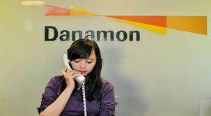 CS Danamon Kartu Kredit Keluhan, Komplain 24 Jam