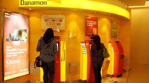 Saldo Minimal ATM Danamon Berapa?