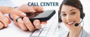 Call Center Danamon KTA 24 Jam Layanan Nasabah