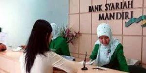Kode Bank Mandiri Syariah Dari BNI Terbaru