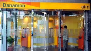 Kartu ATM Danamon Terblokir, Berikut Hal yang Harus Anda Lakukan
