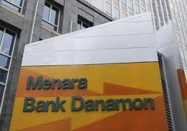 Saldo Minimal Danamon Syariah Berapa
