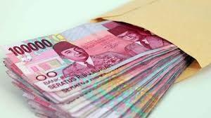 Cicilan Kartu Kredit Danamon Berikut Tata Cara Pembayarannya