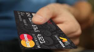 Cara Apply Kartu Kredit Bank Mega Online