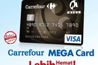 E-billing Kartu Kredit Bank Mega Cek Tagihan Secara Mudah