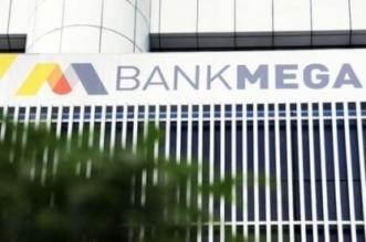 Alamat Email Bank Mega Kartu Kredit Terbaru