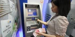 Kartu Kredit Bank Mega Bisa Tarik Tunai