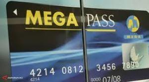 Kelebihan Kartu Kredit Bank Mega