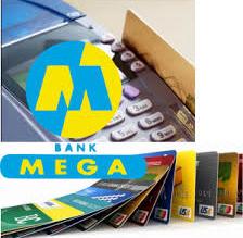 Mega Mobile Banking Download Aplikasinya Disini