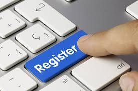Cara Registrasi Kartu Kredit Bank Mega Di Kantor Cabang