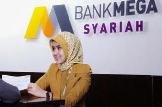 Tabungan Bank Mega untuk Anak, Berikut Kelebihannya