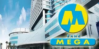 No Telp Bank Mega Card Center Daerah Khusus Ibukota Jakarta